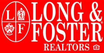 Long And Foster long and foster realtors logo vector