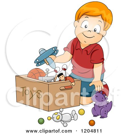 how to your to put his toys away clipart put away toys clipground