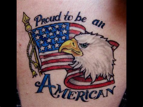 national tattoo army national guard designs galleryhip the