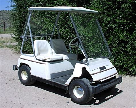 yamaha g1 golf cart seats yamaha g1 golf cart seats images