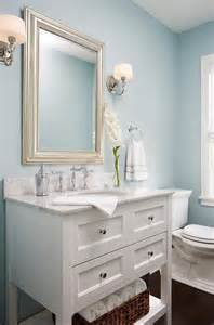 Coastal Bathrooms Ideas Colors Best 25 Cape Cod Bathroom Ideas Only On Pinterest