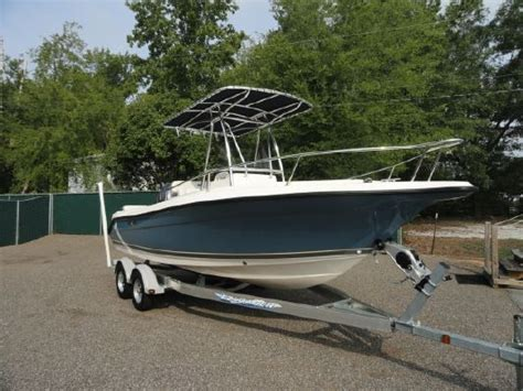 pursuit boats ta 2012 archives page 97 of 325 boats yachts for sale