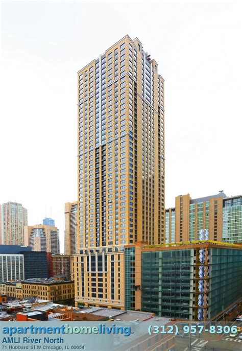 three bedroom apartments chicago 3 bedroom chicago apartments for rent find apartments in chicago il