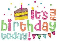 free happy birthday machine embroidery design 1000 images about embroidery designs on pinterest