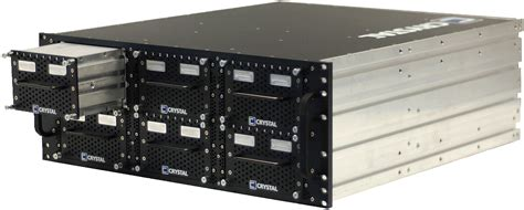 rugged server rack rs4715 rugged 4u rack mount server 20 depth grade