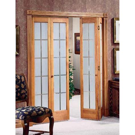 Bi Fold Pantry Doors Frosted Glass by Best 25 Narrow Doors Ideas On
