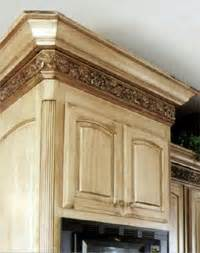 Decorative Wood Trim For Cabinets Country Two Tone Cabinet Colors Ranch House