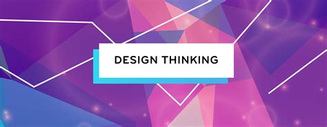 design articles 2017 top 3 design thinking articles of december 2017 idea theorem