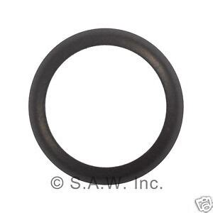 cac 248 air compressor replacement coated free piston ring ebay