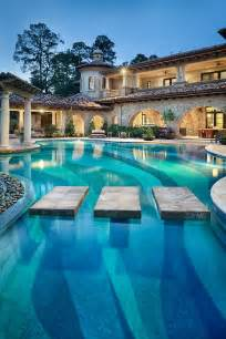 luxury home stuff best 25 luxury pools ideas on pinterest