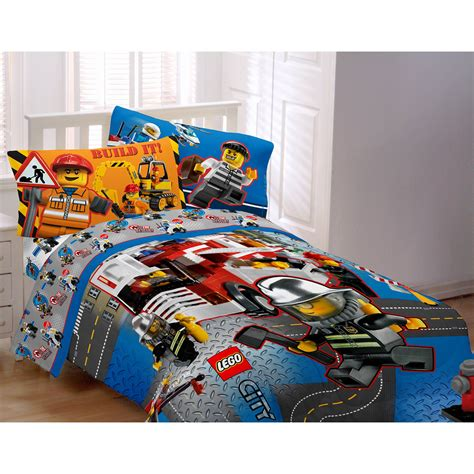 lego comforter lego city twin full comforter bedding and bedding sets