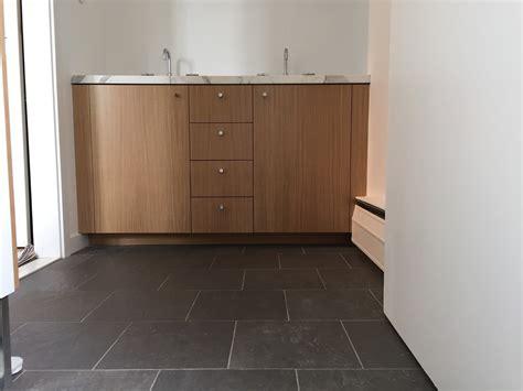 white oak cabinet doors white oak cabinet doors wood grain kitchen cabinets