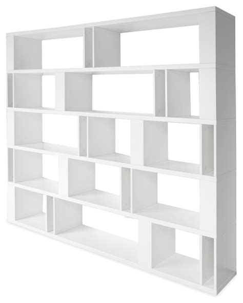 missouri shelving unit high contemporary display and
