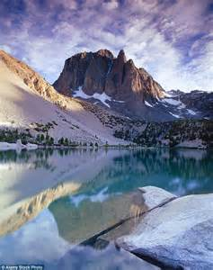 Landscape Photography Salary The National Park Service Is Looking To Hire A