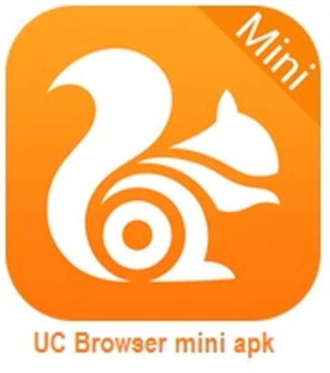 uc browser mini apk  latest version  android
