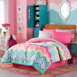 Chevron bedding for teens chevron comforters amp quilts