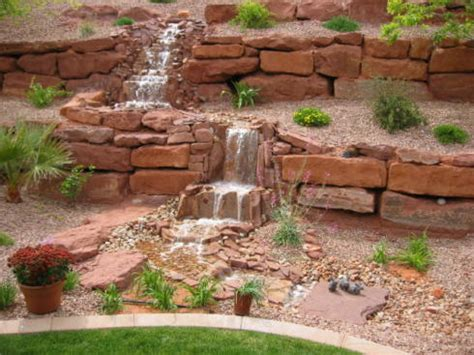 Free Backyard Landscaping Ideas Back Yard Hill Landscaping Ideas Car Interior Design