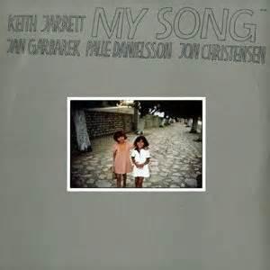 keith jarrett best albums keith jarrett free listening concerts stats