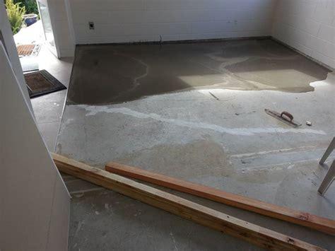 livellante pavimenti pavimento auto livellante pavimentazioni