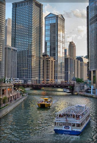 Architectural River Cruise Architectural River Cruise Cities Chicago Pinterest Chicago Cruises And Rivers