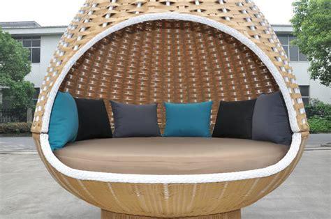 h ngematte design fishzero outdoor dusche rattan verschiedene design