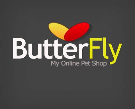 design my logo free online butterfly online pet shop free logo
