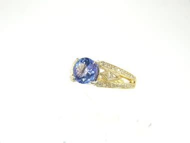 trax nyc jewelry empire in new york ny 10036 citysearch