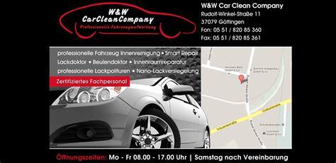 Clean Car Auto Polieren by Autoinnenreinigung G 246 Ttingen G 252 Nstig Auto Polieren Lassen