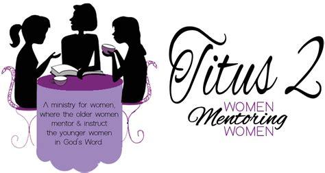 Church Retreat titus 2 women mentoring ministry harvest new