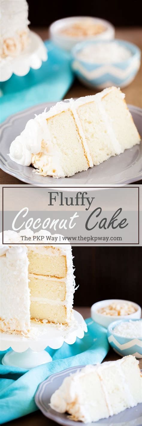 moist fluffy coconut cake yumm sweets pinterest best 20 coconut frosting ideas on pinterest