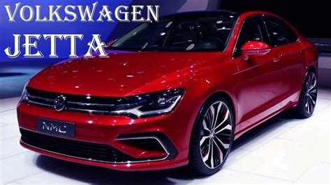 Volkswagen Gli Price by 2017 Vw Gli Specs Motavera