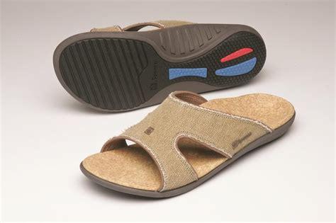 spenco s shoes spenco kholo s slide sandals orthotic shop