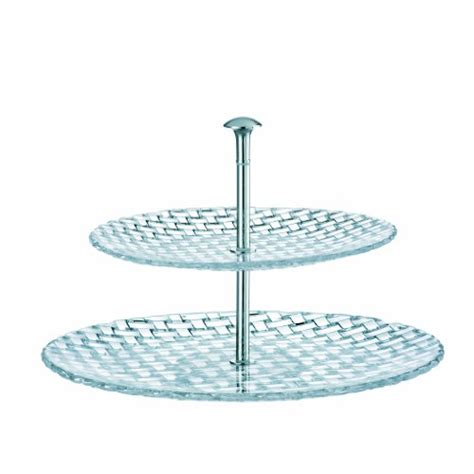 etagere nachtmann august 2012 circulon symmetry chocolate anodized nonstick