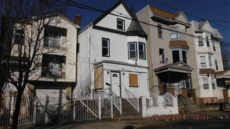Newark Nj Property Records Newark New Jersey Reo Homes Foreclosures In Newark New Jersey Search For Reo