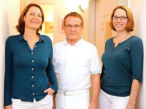 deutsche ärzte apotheker bank frauen 228 rzte bremerhaven america s best lifechangers