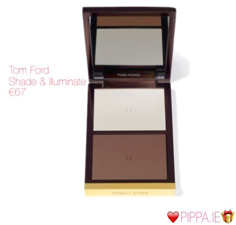 Brown Thomas Gift Card Buy Online - valentine s gift ideas for her pippa o connor official website