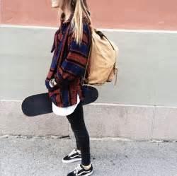 best 25 skater style ideas on pinterest skater