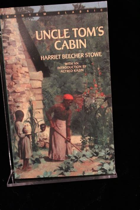 tom s cabin books tom s cabin by harriet beecher stowe