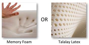 memory foam or which is the best pillow