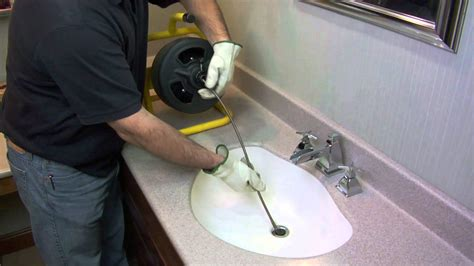 how to remove a kitchen sink how to remove bathroom sink stopper jburgh homesjburgh homes