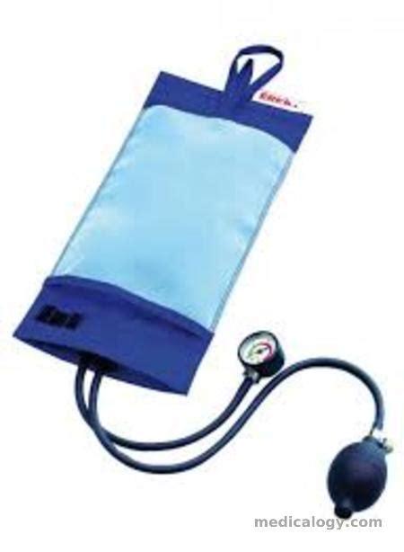 Daftar Obat Cytotec Di Pasar Pramuka erka pressure infusion cuff
