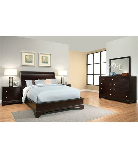 bedroom furniture in sydney bedroom sets sydney 5 piece espresso wood bedroom set
