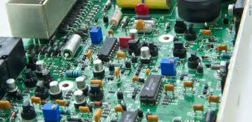 Home Based Design Engineer home electronics hub courses