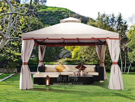 pop up gazebo sale 2016 high quality pop up gazebo tent used gazebo for sale