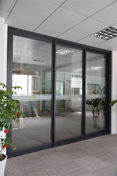 glass garage door cheap sliding glass door bifold doors glass garage door buy