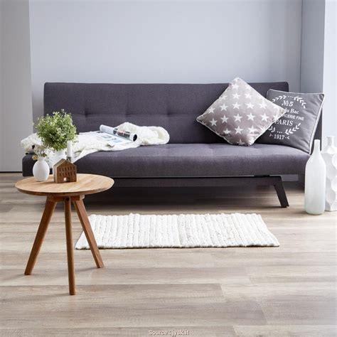 materasso per divano letto pieghevole amabile 6 materasso divano letto pieghevole jake vintage