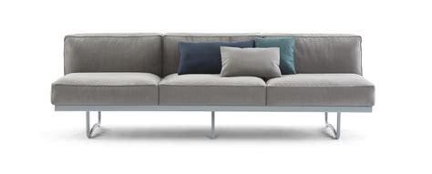 lc5 sofa lc5 sofa lc5 lounge chair haworth collection thesofa