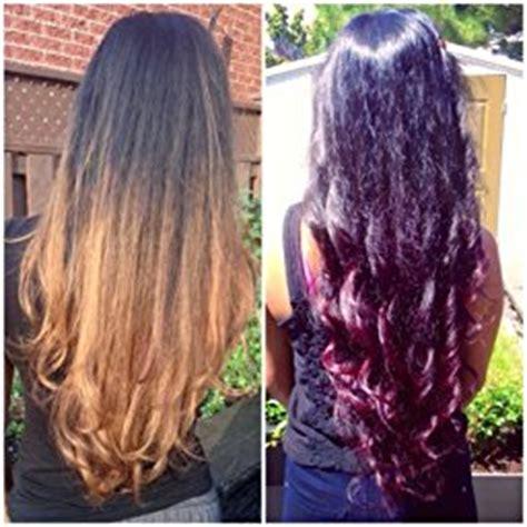 london lilac hair color reviews amazon com vidal sassoon london luxe 5vr london lilac 1
