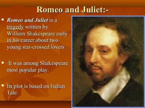 theme of duality in romeo and juliet romeo n juliet romeo character