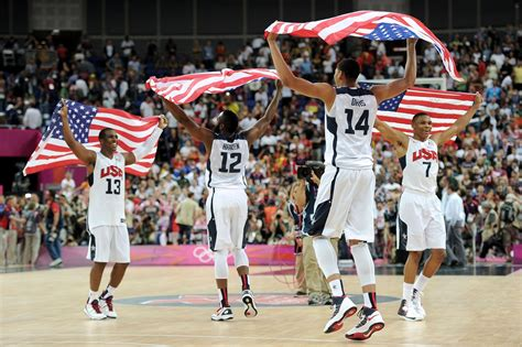 olympics 2012 basketball team usa wins gold medal in olympic basketball boston wins